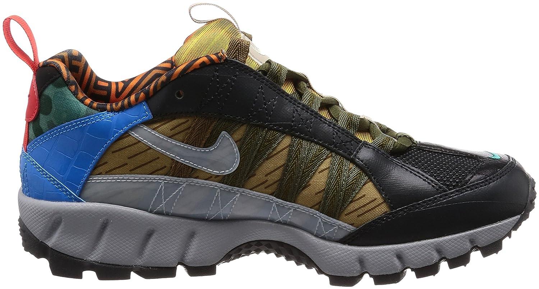 Men Fashion Sneakers Nike Air Humara 17