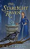 The Starlight Raven