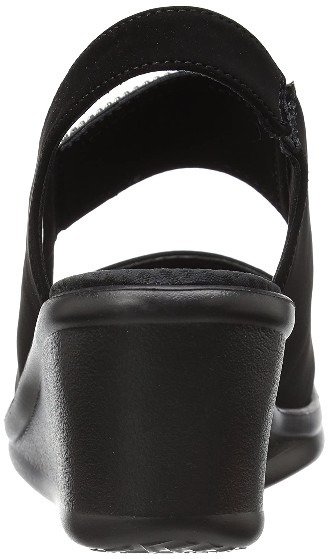 Skechers Sandali 9w 2P57n