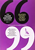The Paris Review. Interviste: 4