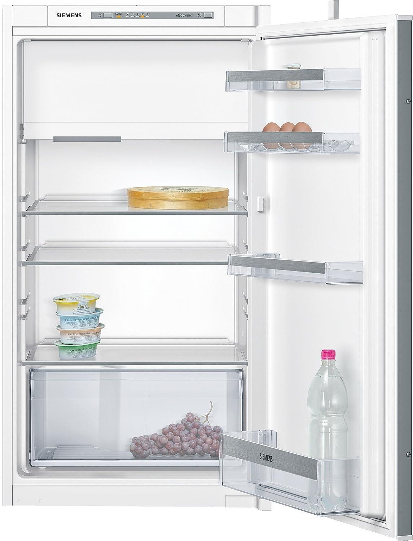 Gemütlich Siemens Extraklasse Kühlschrank Galerie - Das Beste ...