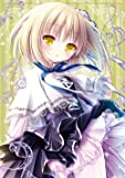 天使の3P! 3 [DVD]