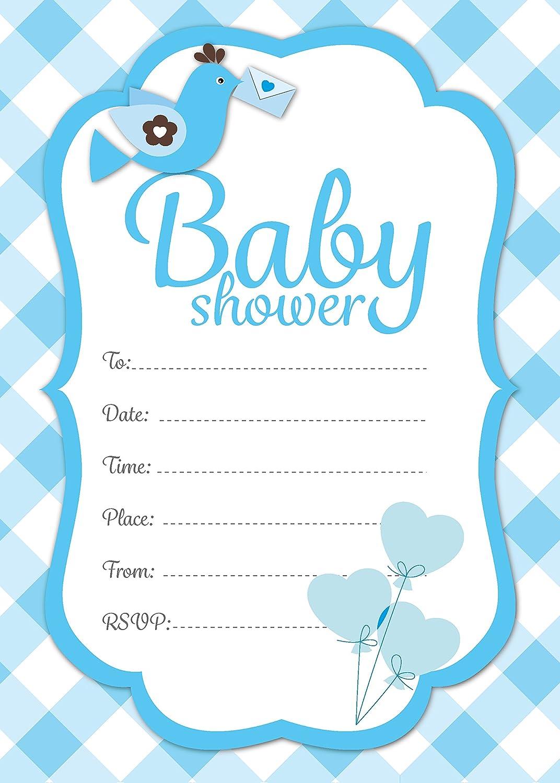 Invitaciones para fiesta prenatal, fiesta, crisantemos ...
