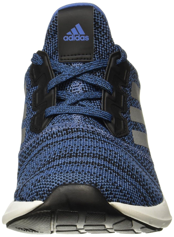 Buy Adidas Men's Zeta 1.0 M Traroy