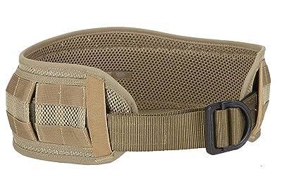 11 Tactical Men's VTAC Combat Belt