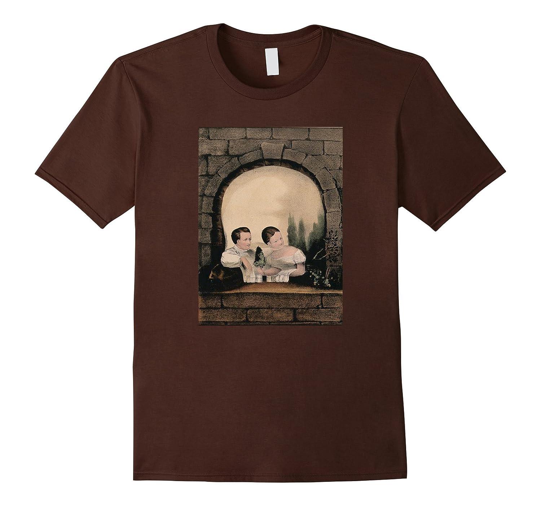 halloween optical illusion skull t shirt tee shirt rt