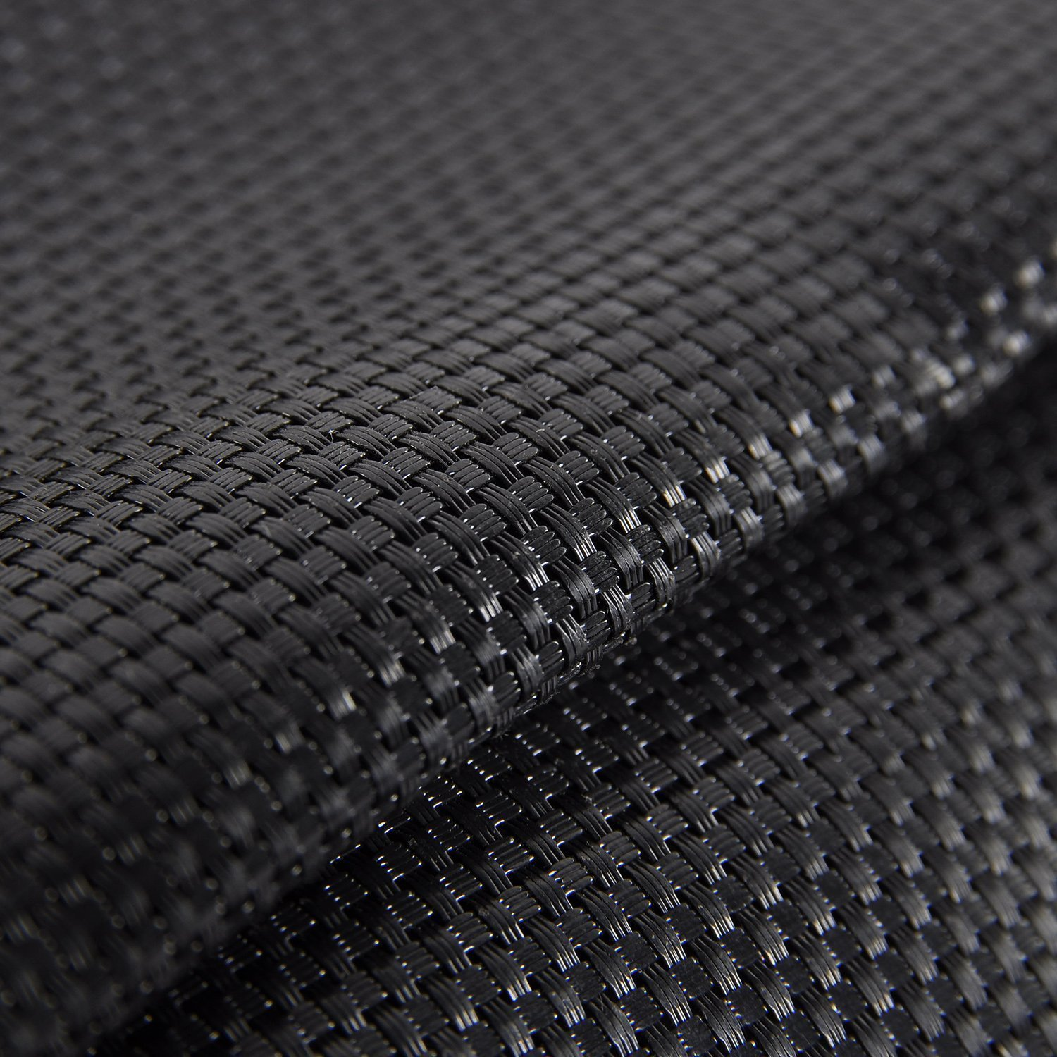ULTRAPOWER SPORTS 12Ft Replacement Trampoline Jumping Mat with 72 Rings by ULTRAPOWER SPORTS (Image #4)