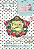 franche lippee special book (バラエティ)