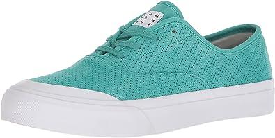 Amazon.com: HUF Men's Cromer Skate Shoe