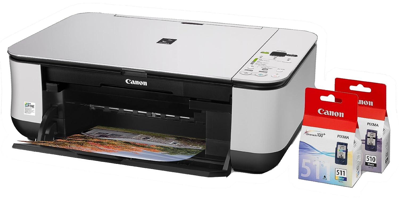 Скачать драйвера для принтера canon 250 бесплатно