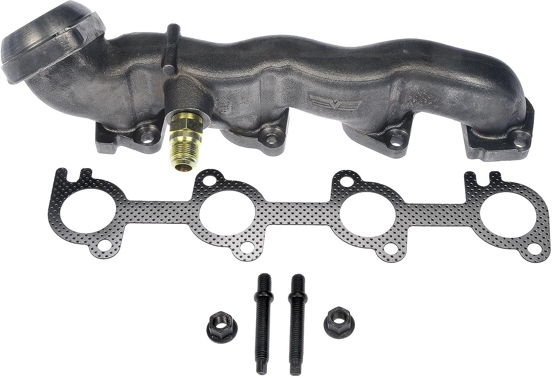 Dorman 674-709 Exhaust Manifold Kit
