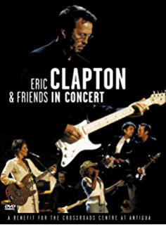 eric clapton discography 320kbps torrent download