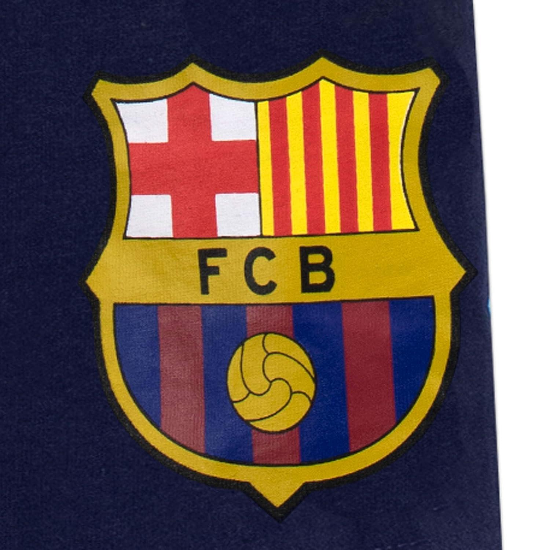 Premier League Herren Barcelona FC Schlafanzuge