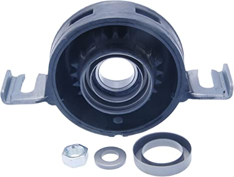 Center Bearing Support For Ford 5031497