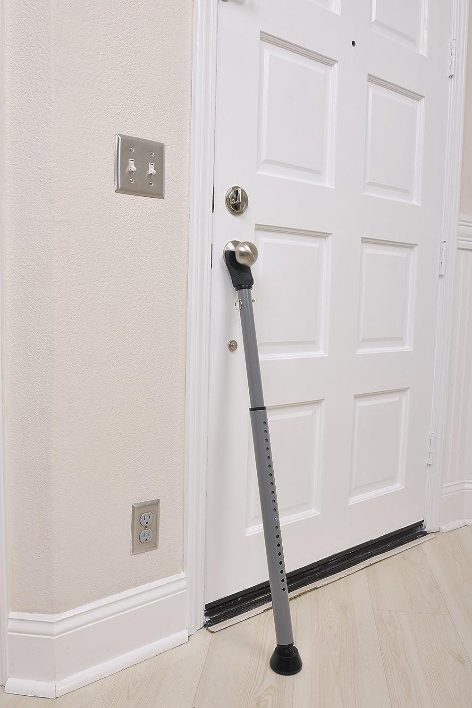 the window home ge doors security personal alarms alarm stop door p stopper depot