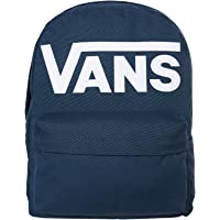 Vans Old Skool III Backpack Mochila Tipo Casual, 42 Centimeters