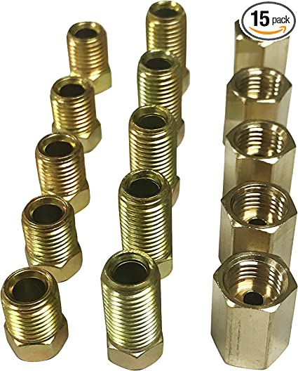 New Genuine OEM Polaris 2872327 Attachment Kits Plow Replacement Part