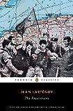 The Praetorians (Penguin Classics)