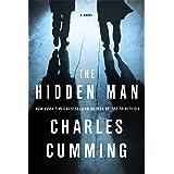 The Hidden Man: A Novel (Alec Milius)