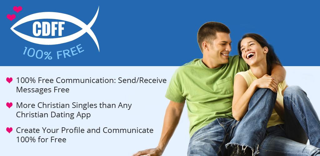 Hantlar billigt online dating