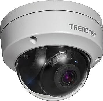 TRENDnet TV-IP311PI v1.0R Network Camera Driver Download