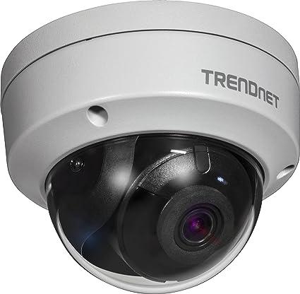 TRENDNET TV-IP262PI 1.0R NETWORK CAMERA WINDOWS 7 DRIVER