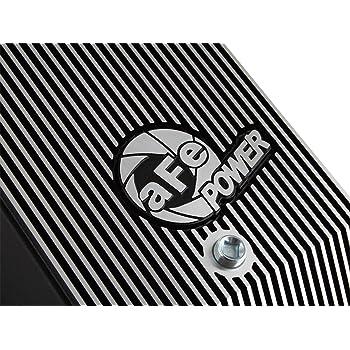 Medium Icon Motosports OVERLORD Snap-Front Shop Shirt M Black