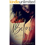 The Love Below: A Prototype Series Glimpse (Bam +Cassie) (The Prototype Glimpse Book 1)
