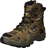 Irish Setter Men's Big Game Hunt Mid Calf Boot