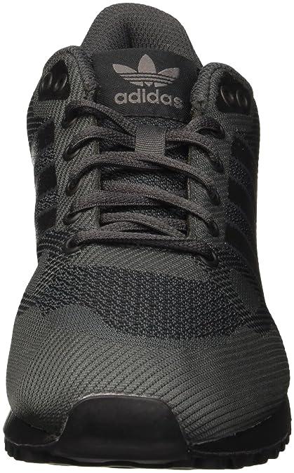 quality design ff972 22d22 adidas - ZX 750 WV, Scarpe sportive Uomo, Nero (Core Black core Black dark  Grey), EU 45 1 3  MainApps  Amazon.it  Scarpe e borse