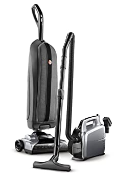Hoover UH3001COM Vacuum Cleaner