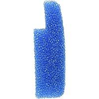 Seachem Tidal 55 Foam 2 Pack, 2 Count