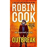 Outbreak (A Medical Thriller)