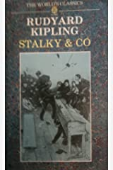Stalky and Co. (World's Classics S.) Paperback