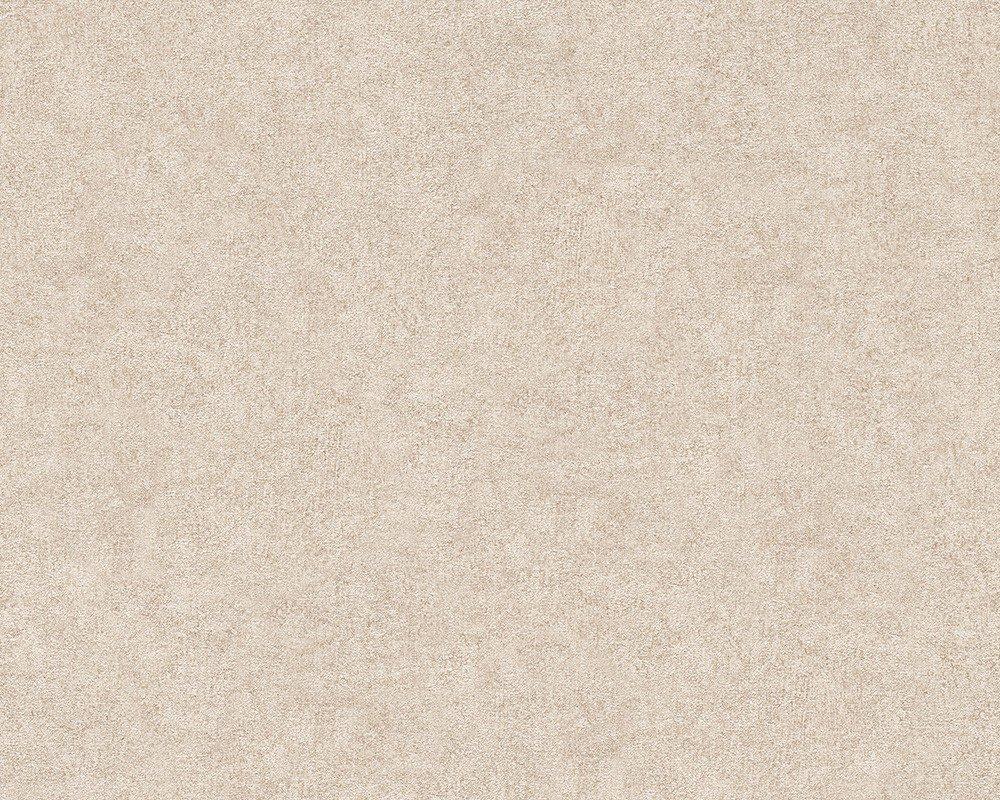 A.S. Papel pintado no tejido con detalle de colecció n Versace 2, Color, 962182 A.S. Creation