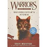 Warriors Super Edition: Bramblestar's Storm (Warriors Super Edition, 7)