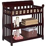 Amazon Com Delta Children Universal 6 Drawer Dresser