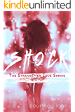Shock (StrangeHer Love Series Book 2)