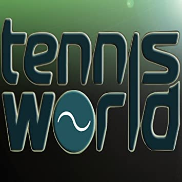 Amazon.com: Tennis World Game: Appstore for Android
