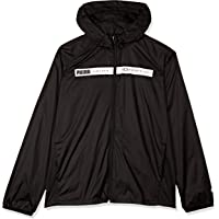 PUMA Kids Active Sports Windbreaker B