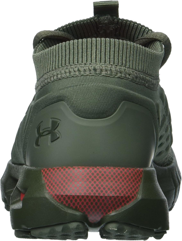 Under Armour Kids Pre School Phantom Athletic Shoe