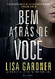 Loja Kindle na Amazon.com.br