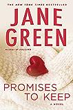 Promises to Keep: A Novel