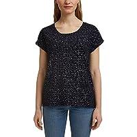 Esprit Camiseta para Mujer
