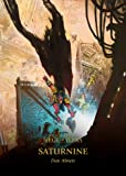 Saturnine (Volume 4)
