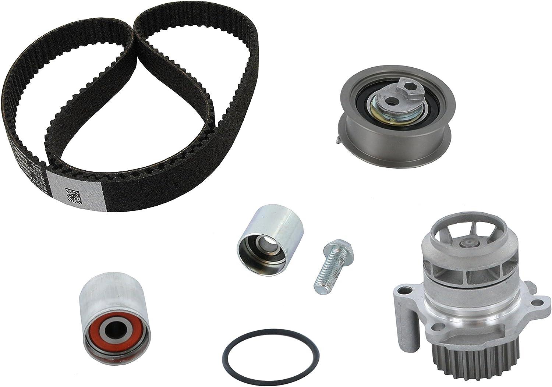 CRP Industries PP334LK1-MI Timing Belt Kit