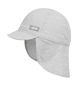 Unisex Bohomtze Sombrero Camiseta D? Ll c1bNB