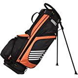 Amazon Basics Golf Stand Bag