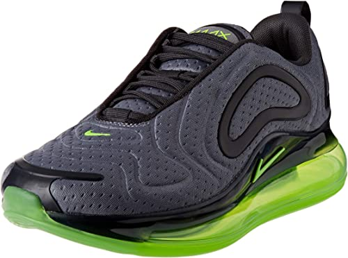 sneakers homme air max 720