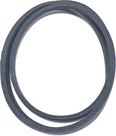 CRAFTSMAN 532138255 made with Kevlar Replacement Belt